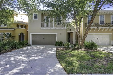 6335 Eclipse Cir, Jacksonville, FL 32258 - #: 1013473