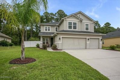13807 Devan Lee Dr N, Jacksonville, FL 32226 - #: 1013477