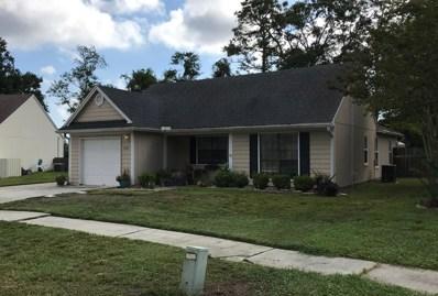 2533 Bluffton Dr, Jacksonville, FL 32224 - #: 1013484