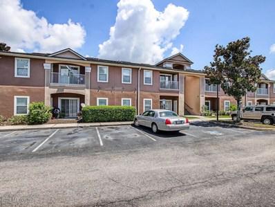 9555 Armelle Way UNIT 11, Jacksonville, FL 32257 - #: 1013520