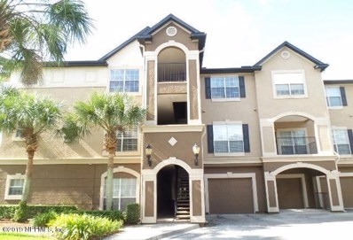 10961 Burnt Mill Rd UNIT 937, Jacksonville, FL 32256 - #: 1013528