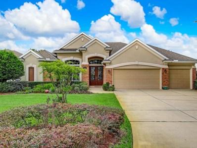 9929 Watermark Ln W, Jacksonville, FL 32256 - #: 1013531