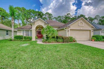 Elkton, FL home for sale located at 5433 Cypress Links Blvd, Elkton, FL 32033