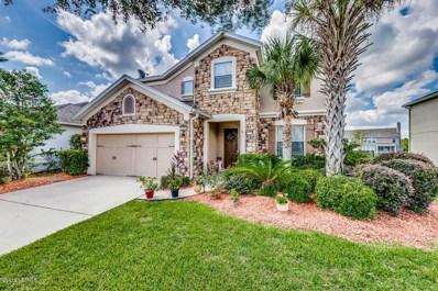 8398 Highgate Dr, Jacksonville, FL 32216 - #: 1013565