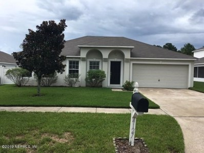 Middleburg, FL home for sale located at 4127 Half Moon Cir, Middleburg, FL 32068