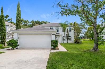 8857 Shindler Crossing Dr, Jacksonville, FL 32222 - #: 1013583