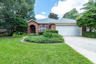 St Johns, FL home for sale located at 148 Bartram Parke Dr, St Johns, FL 32259