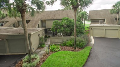 9680 Deer Run Dr, Ponte Vedra Beach, FL 32082 - #: 1013629