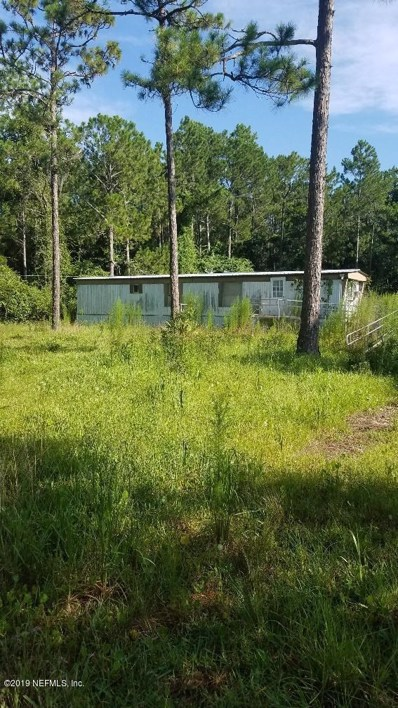 Green Cove Springs, FL home for sale located at 858 Lovers Ln, Green Cove Springs, FL 32043