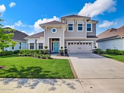 Ponte Vedra, FL home for sale located at 313 Tavernier Dr, Ponte Vedra, FL 32081