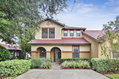 208 Beech Brook St, St Johns, FL 32259 - #: 1013673