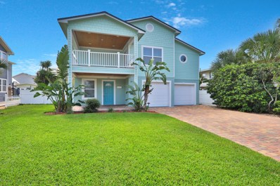Neptune Beach, FL home for sale located at 121 Myra St, Neptune Beach, FL 32266