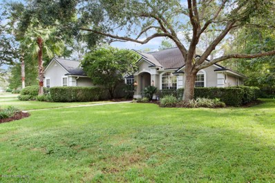 Fleming Island, FL home for sale located at 1781 Fiddlers Ridge Dr, Fleming Island, FL 32003