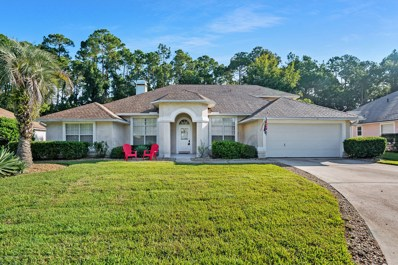 985 Blackberry Ln, Jacksonville, FL 32259 - #: 1013714