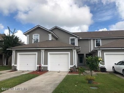 St Augustine, FL home for sale located at 798 Scrub Jay Dr, St Augustine, FL 32092