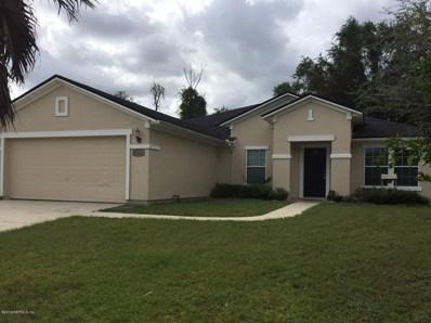 1246 Summit Oaks Dr W, Jacksonville, FL 32221 - #: 1013814