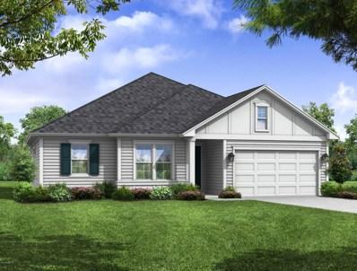 Ponte Vedra, FL home for sale located at 37 Sunburst Ct, Ponte Vedra, FL 32081