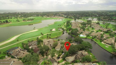 Ponte Vedra Beach, FL home for sale located at 122 Lake Julia Dr N, Ponte Vedra Beach, FL 32082