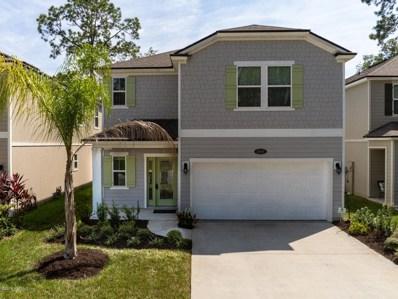 4806 Red Egret Dr, Jacksonville, FL 32257 - #: 1013858