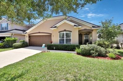 15021 Bulow Creek Dr, Jacksonville, FL 32258 - #: 1013891