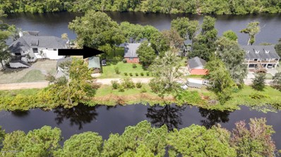 Green Cove Springs, FL home for sale located at 2134 Flintlock Ct, Green Cove Springs, FL 32043