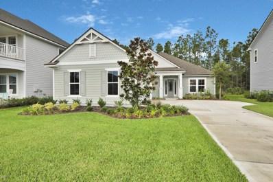 Ponte Vedra, FL home for sale located at 208 Village Grande Dr, Ponte Vedra, FL 32081