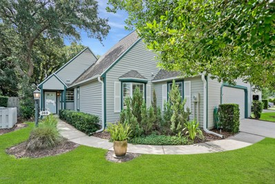 388 Village Dr, St Augustine, FL 32084 - #: 1013933