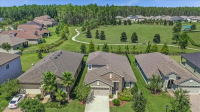 Ponte Vedra, FL home for sale located at 224 White Marsh Dr, Ponte Vedra, FL 32081