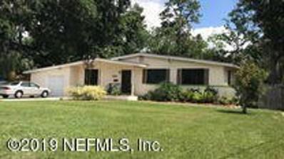 6923 Altama Rd, Jacksonville, FL 32216 - #: 1013957