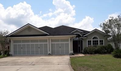 3571 Whisper Creek Blvd, Middleburg, FL 32068 - #: 1013959