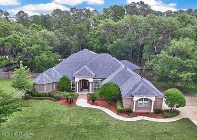 12881 Bay Plantation Dr, Jacksonville, FL 32223 - #: 1014016