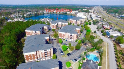 4480 Deerwood Lake Pkwy UNIT 444, Jacksonville, FL 32216 - #: 1014026