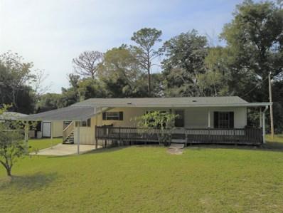 Palatka, FL home for sale located at 111 Park Cir, Palatka, FL 32177