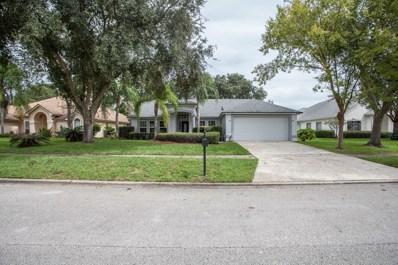 13789 Holland Park Dr, Jacksonville, FL 32224 - #: 1014043