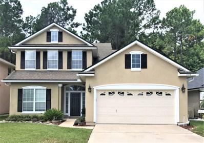 1024 Briarcreek Rd, Jacksonville, FL 32225 - #: 1014047