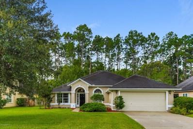 653 Johns Creek Pkwy, St Augustine, FL 32092 - #: 1014059