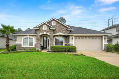 184 Ellsworth Cir, St Johns, FL 32259 - #: 1014073