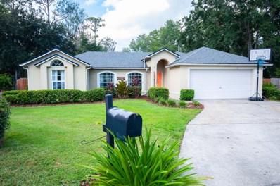 13011 Nandina Ln, Jacksonville, FL 32246 - #: 1014080