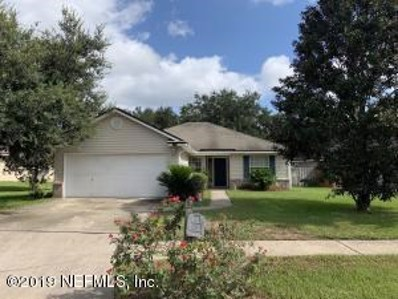 Orange Park, FL home for sale located at 2980 Brittany Bluff Dr, Orange Park, FL 32073