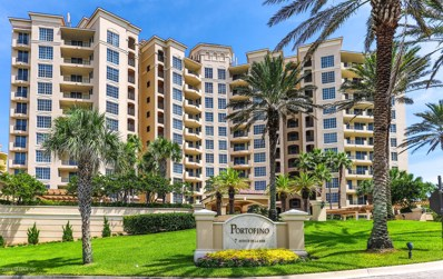 7 Avenue De La Mer UNIT 703, Palm Coast, FL 32137 - #: 1014088