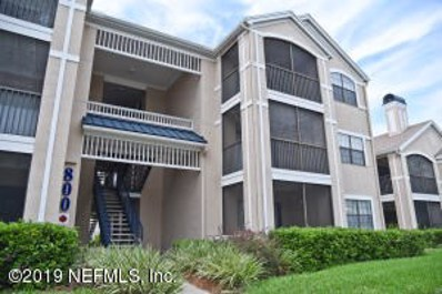 Ponte Vedra Beach, FL home for sale located at 800 Boardwalk Dr UNIT 615, Ponte Vedra Beach, FL 32082
