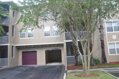 St Augustine, FL home for sale located at 405 S Villa San Marco Dr UNIT 106, St Augustine, FL 32086