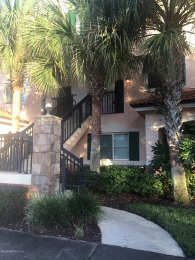 Jacksonville, FL home for sale located at 9745 Touchton Rd UNIT 829, Jacksonville, FL 32246
