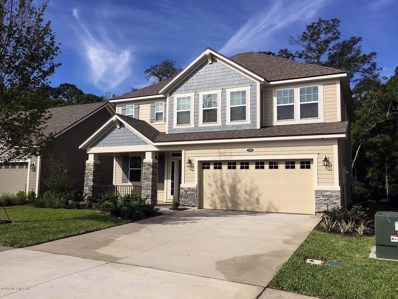 Ponte Vedra, FL home for sale located at 131 Lone Eagle Way, Ponte Vedra, FL 32081