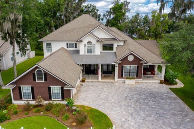 1899 Moorings Cir, Middleburg, FL 32068 - #: 1014178