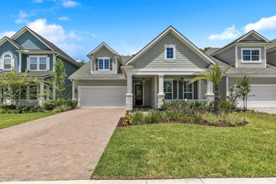 Ponte Vedra, FL home for sale located at 460 Pelican Pointe Rd, Ponte Vedra, FL 32081