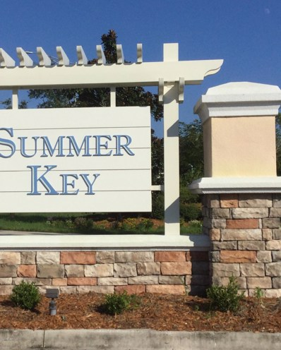4932 Key Lime Dr UNIT 206, Jacksonville, FL 32256 - #: 1014235