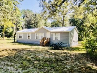 Interlachen, FL home for sale located at 405 Alexander St, Interlachen, FL 32148
