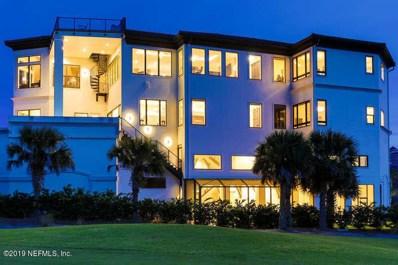 Palm Coast, FL home for sale located at 363 Ocean Crest Dr, Palm Coast, FL 32137