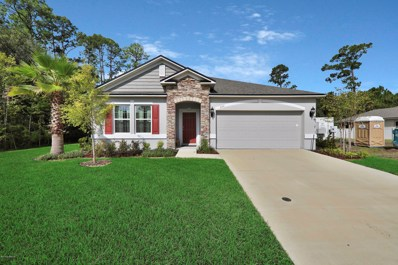 253 Tumbled Stone Way, St Augustine, FL 32086 - #: 1014261